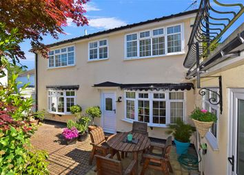 3 bed detached house for sale in Loose Road, Maidstone, Kent ME15