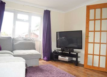 Thumbnail 3 bed terraced house to rent in 75, Fairfax Rd, Farnborough