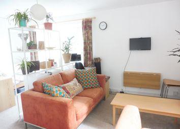 Thumbnail 1 bedroom flat to rent in Hollybush Lane, Welwyn Garden City