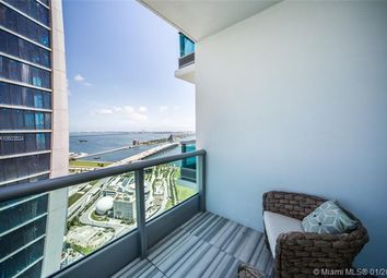 Thumbnail 1 bed apartment for sale in 900 Biscayne Blvd, Miami, Florida, United States Of America