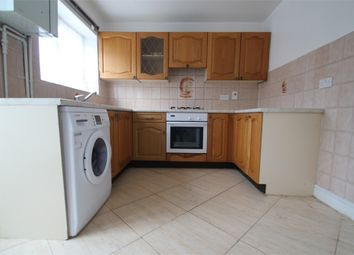 Thumbnail 2 bed end terrace house to rent in Roxeth Green Avenue, South Harrow, Harrow