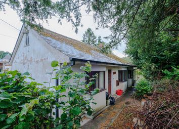 Thumbnail 3 bed detached house for sale in Llangunllo, Knighton