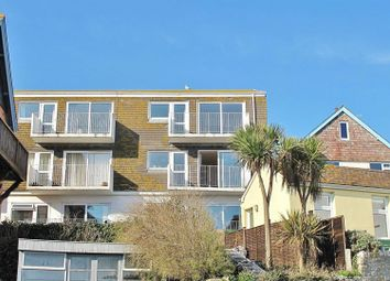Thumbnail 3 bed flat to rent in Church Street, Lyme Regis