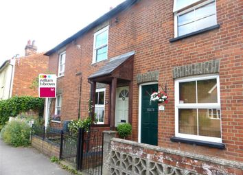3 bed property to rent in Church Lane, Bocking, Braintree CM7