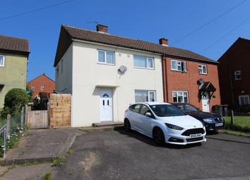 Thumbnail 3 bed semi-detached house to rent in Dukes Road, Dordon