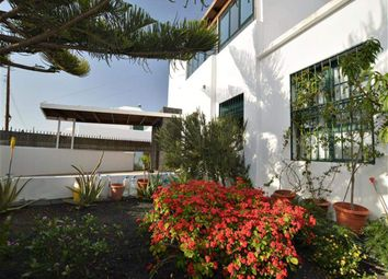 Thumbnail 3 bed villa for sale in Tahiche, Lanzarote, Spain