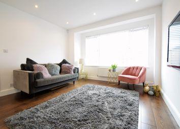 Thumbnail 3 bed terraced house for sale in Dunbar Avenue, Beckenham