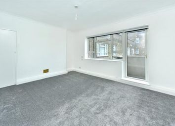 Thumbnail 3 bed property to rent in Farnham House, Union Street, London