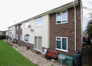 Thumbnail 1 bed flat for sale in Findlay Place, Swanage