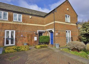 Thumbnail 3 bed terraced house for sale in Cannon Mews, Waltham Abbey