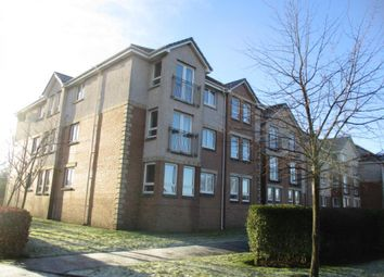 Thumbnail 2 bedroom flat to rent in Harley Gardens, Bonnybridge, Falkirk