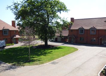 Thumbnail 3 bed flat for sale in Audley Chalfont Dene, 11 Drury Close, Rickmansworth Lane, Chalfont St Peter