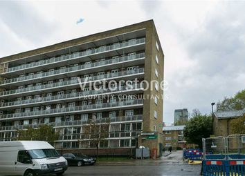Thumbnail 3 bedroom flat to rent in Varndell Street, Camden, London