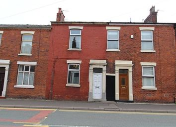 Thumbnail 2 bedroom property for sale in Plungington Road, Preston