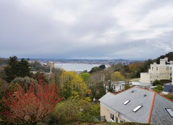 1 bed flat to rent in Lower Warberry Road, Torquay TQ1