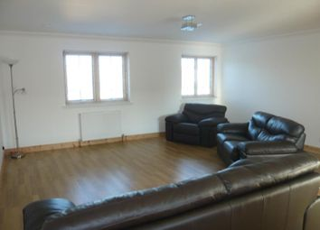Thumbnail 3 bed flat to rent in John Street, First Floor