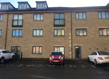 Thumbnail 2 bed flat to rent in Regency Court, Primrose House, Ecclesfield, Sheffield