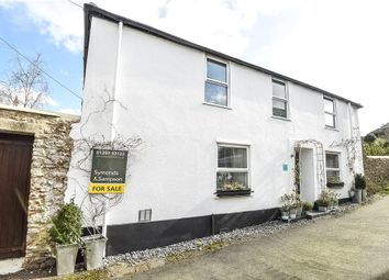 Thumbnail 3 bed property for sale in Rosemary Lane, Musbury, Axminster, Devon