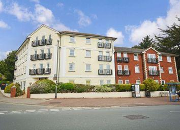 Thumbnail 1 bed flat for sale in Pegasus Court (Paignton), Paignton