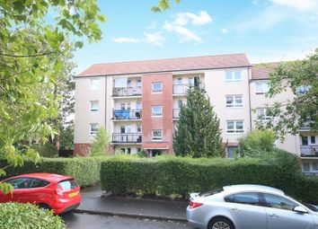 Thumbnail 2 bed flat for sale in Flat 1/2, 24 Corlaich Drive, Toryglen, Glasgow