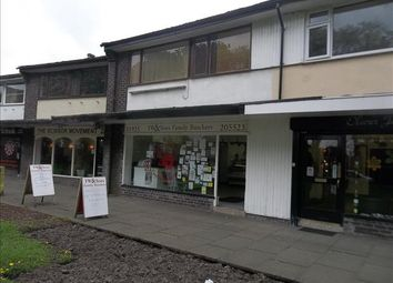 Thumbnail Retail premises to let in 6, Bruche Heath Gardens, Warrington