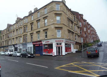 Thumbnail 2 bed flat to rent in Crow Road, West End, Glasgow, 7Pd