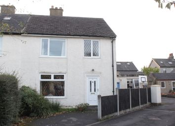 Thumbnail 3 bed semi-detached house for sale in Green Park, Whalley, Clitheroe