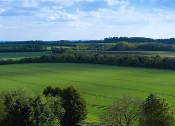 Thumbnail Land for sale in Hardwick, Bicester, Oxfordshire