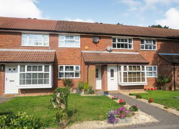 2 bed maisonette for sale in Chittering Close, Lower Earley, Reading RG6