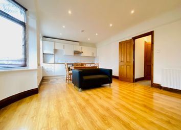 Thumbnail 2 bedroom property to rent in Galpins Road, Thornton Heath
