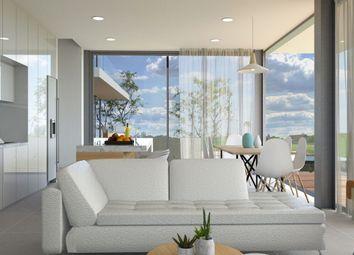 Thumbnail 4 bed property for sale in Agiou Elia 44, Paralimni, Protaras, Protaras 5296, Cyprus