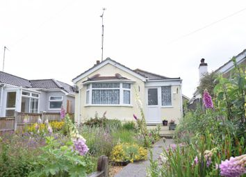 2 bed detached bungalow for sale in Dovedale Gardens, Holland-On-Sea, Clacton-On-Sea CO15