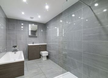 Thumbnail 3 bed flat for sale in Flat 2, 28 Grasmere Road, Purley