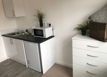 Thumbnail Room to rent in Elgin Street, Northampton