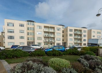 2 bed flat for sale in Alderton Court, West Parade, Bexhill On Sea TN39