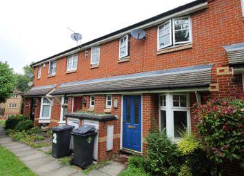 Thumbnail 2 bed property to rent in Iris Walk, Edgware