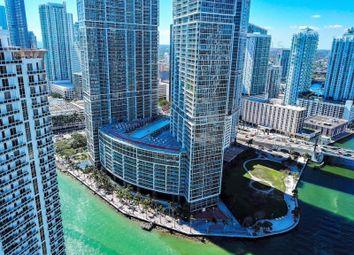 Thumbnail 3 bed apartment for sale in Miami, Miami, Miami-Dade