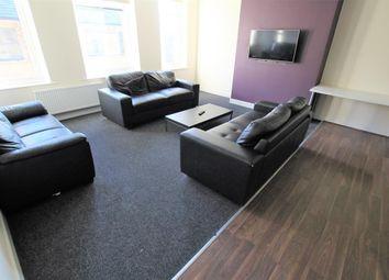 Thumbnail Room to rent in Godwin Street, Bradford