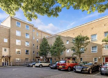 Thumbnail 1 bed flat for sale in Wilmer Gardens, London