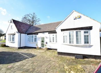 Thumbnail 4 bed detached house for sale in Richmond Gardens, Harrow, Middlesex