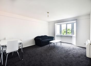 Thumbnail 2 bed property to rent in Acanthus Drive, London