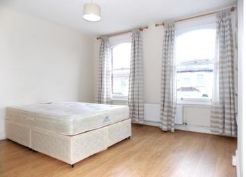 Thumbnail 3 bed semi-detached house to rent in Canning Road, Harrow Weald, Harrow
