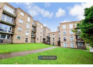 Thumbnail 2 bed flat to rent in Cypress Court, Sutton