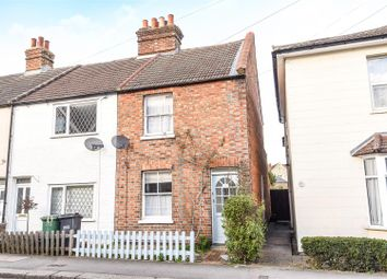 Thumbnail 2 bed property for sale in The Facade, Holmesdale Road, Reigate