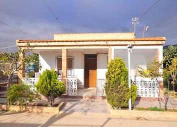 Thumbnail 5 bed villa for sale in 02660 Caudete, Albacete, Spain