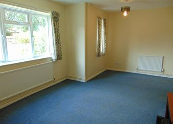 Thumbnail 2 bedroom terraced house to rent in Yeo Road, Chivenor, Barnstaple