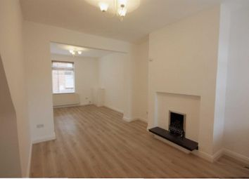 Thumbnail 3 bed terraced house to rent in Harris Street, Dentons Green, St. Helens