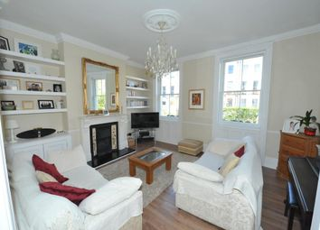 Thumbnail 5 bed town house for sale in Montpelier Crescent, Brighton