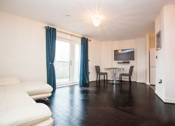 Thumbnail 1 bed flat for sale in 68 Fairthorn Road, Charlton