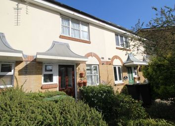 Thumbnail 2 bed terraced house for sale in Pennington Way, London
